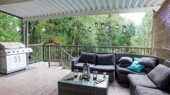 23882 113B AVENUE - Maple Ridge - Cottonwood MR