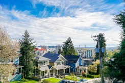 304 1025 CORNWALL STREET - New Westminster - Uptown NW
