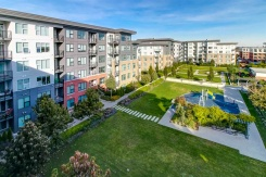 515 9366 TOMICKI AVENUE - Richmond North - West Cambie