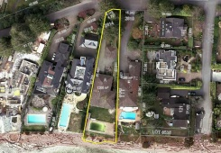 2814 BELLEVUE AVENUE - West Vancouver Central - Altamont