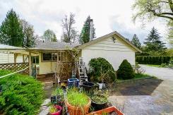 12342 244 STREET - Maple Ridge - Websters Corners