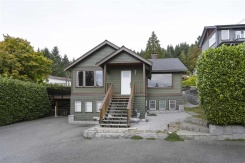 655 IOCO ROAD - Port Moody - North Shore Pt Moody