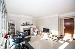 504 4685 VALLEY DRIVE - Vancouver Westside North - Quilchena