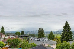 5097 DOVER STREET - Burnaby South - Forest Glen BS