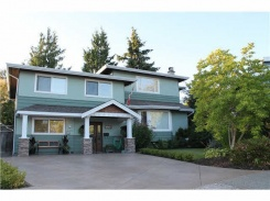 3191 SEDGEMOND PLACE - Seafair - Seafair