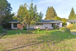 1677 W KING EDWARD AVENUE - Vancouver Westside North - Shaughnessy