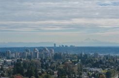 2407 7303 NOBLE LANE - Burnaby East - Edmonds BE