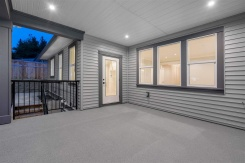 23901 117B AVENUE - Maple Ridge - Cottonwood MR
