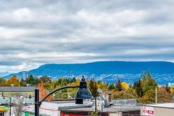 351 1432 KINGSWAY STREET - Vancouver East - Knight