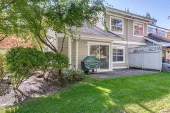 7 650 ROCHE POINT DRIVE - Mount Seymour Parkway - Roche Point
