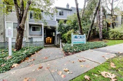 368 8025 CHAMPLAIN CRESCENT - Vancouver East - Champlain Heights