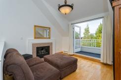 3342 W 1ST AVENUE - Vancouver Westside North - Kitsilano