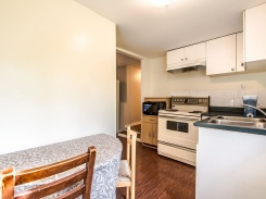 1814 SEVENTH AVENUE - New Westminster - West End NW
