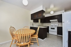 5435-5437 SUSSEX AVENUE - Burnaby South - Forest Glen BS