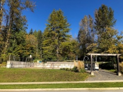 56 23651 132 AVENUE - Maple Ridge - Silver Valley