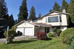 21150 CUTLER PLACE - Maple Ridge - Southwest Maple Ridge