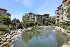 424 560 RAVEN WOODS DRIVE - Mount Seymour Parkway - Roche Point