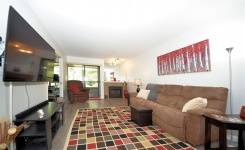 305 1150 DUFFERIN STREET - Coquitlam - Eagle Ridge CQ