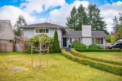 5234 11 AVENUE - South Delta - Tsawwassen Central
