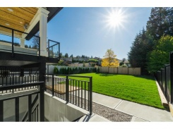 7256 PANDORA STREET - Burnaby North - Westridge BN