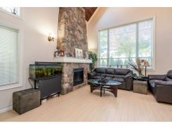 11688 WILLIAMS ROAD - Richmond South - Ironwood
