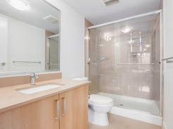 128 7088 14TH AVENUE - Burnaby East - Edmonds BE