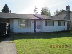 3460 WILLIAMS ROAD - Steveston - Steveston North