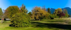 LOT 8 900 HENDRY AVENUE - North Vancouver Central - Boulevard