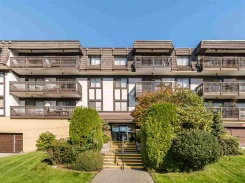 305 310 W 3RD STREET - North Vancouver Central - Lower Lonsdale