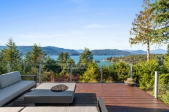 6239 OVERSTONE DRIVE - West Vancouver Howe Sound - Gleneagles