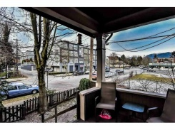 2536 E GUELPH STREET - Vancouver East - Mount Pleasant VE