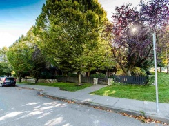 308 38 SEVENTH AVENUE - New Westminster - GlenBrooke North
