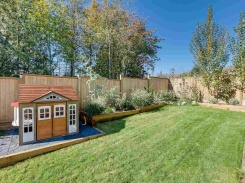 22819 NELSON COURT - Maple Ridge - Silver Valley