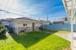 2242 E 45TH AVENUE - Vancouver East - Killarney VE