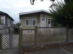 950 NANAIMO STREET - Vancouver East - Renfrew VE