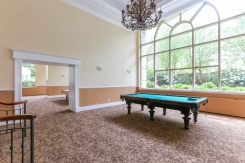 2303 6838 STATION HILL DRIVE - Burnaby South - South Slope