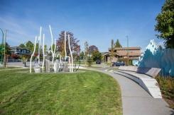 2 4352 ALBERT STREET - Burnaby North - Vancouver Heights