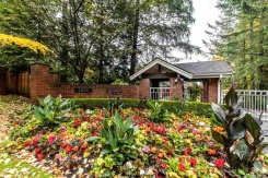 34 4055 INDIAN RIVER DRIVE - Mount Seymour Parkway - Indian River