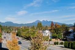 202 12367 224 STREET - Maple Ridge - West Central