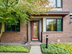 30 230 SALTER STREET - New Westminster - Queensborough