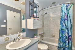 7415 MEADOWLAND PLACE - Vancouver East - Champlain Heights
