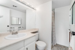 510 4300 MAYBERRY STREET - Burnaby South - Metrotown