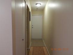 301 8231 GRANVILLE AVENUE - Richmond City Centre - Brighouse