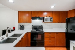 24 188 SIXTH STREET - New Westminster - Uptown NW