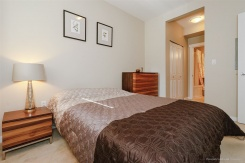 315 4883 MACLURE MEWS - Vancouver Westside North - Quilchena