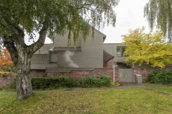 5252 CYPRESS STREET - Vancouver Westside North - Quilchena