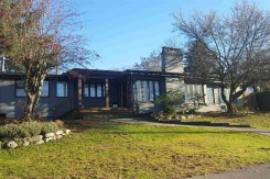 4888 PINE CRESCENT - Vancouver Westside North - Shaughnessy