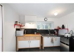 6287 DAWSON STREET - Burnaby North - Parkcrest