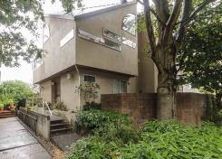 2353 YORK AVENUE - Vancouver Westside North - Kitsilano