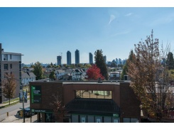 407 4289 HASTINGS STREET - Burnaby North - Vancouver Heights